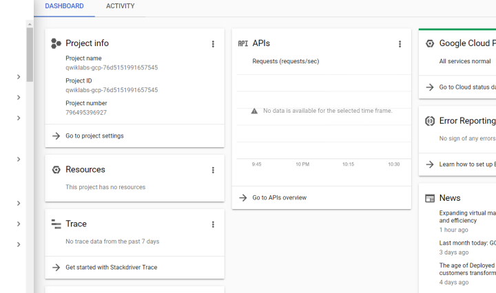 bigquery – Machine learning with Human